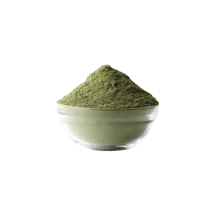 Qasil Powder